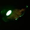 LED diod _45x25x20 mm